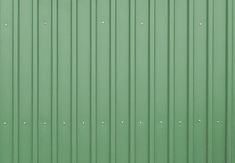 Washingbay Sheds Amp Cladding Garden Sheds Garages